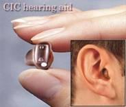 cic-hearing-aid.jpg
